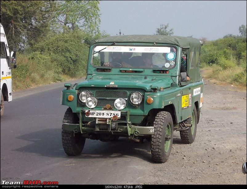 Central India Vintage Automotive Association (CIVAA) - News and Events-dscn6331.jpg