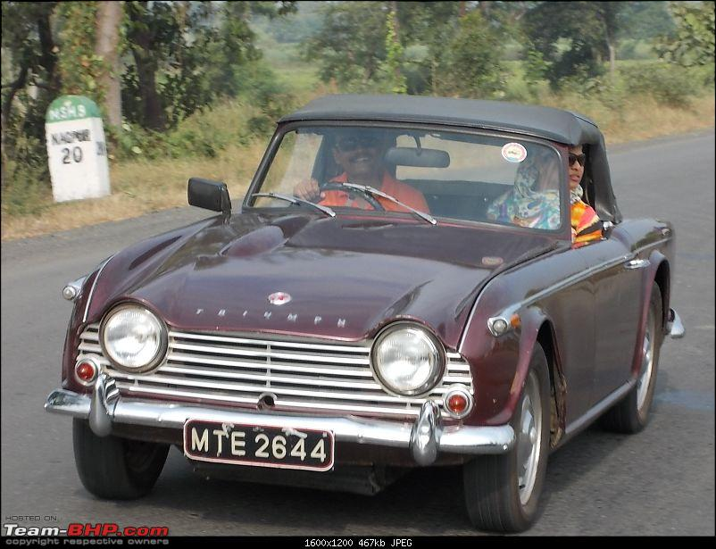 Central India Vintage Automotive Association (CIVAA) - News and Events-dscn6332.jpg