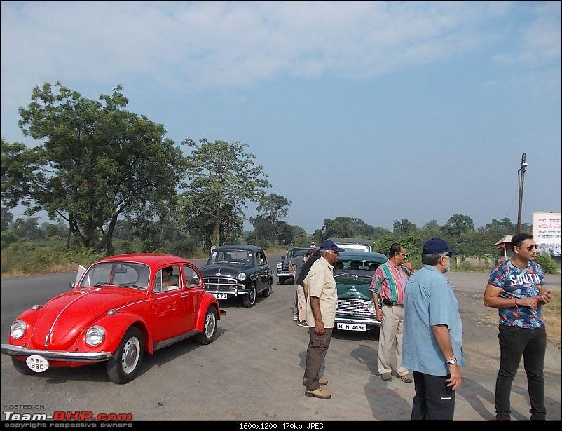 Central India Vintage Automotive Association (CIVAA) - News and Events-dscn6339.jpg