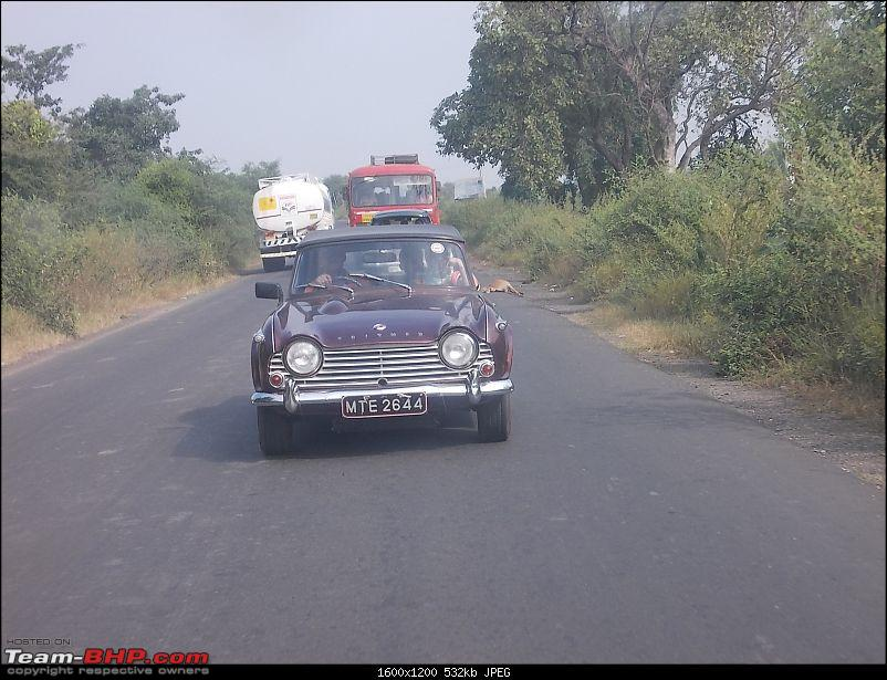 Central India Vintage Automotive Association (CIVAA) - News and Events-dscn6342.jpg