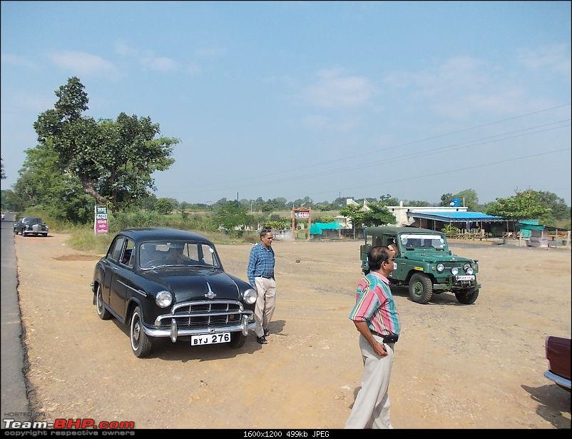 Central India Vintage Automotive Association (CIVAA) - News and Events-dscn6362.jpg