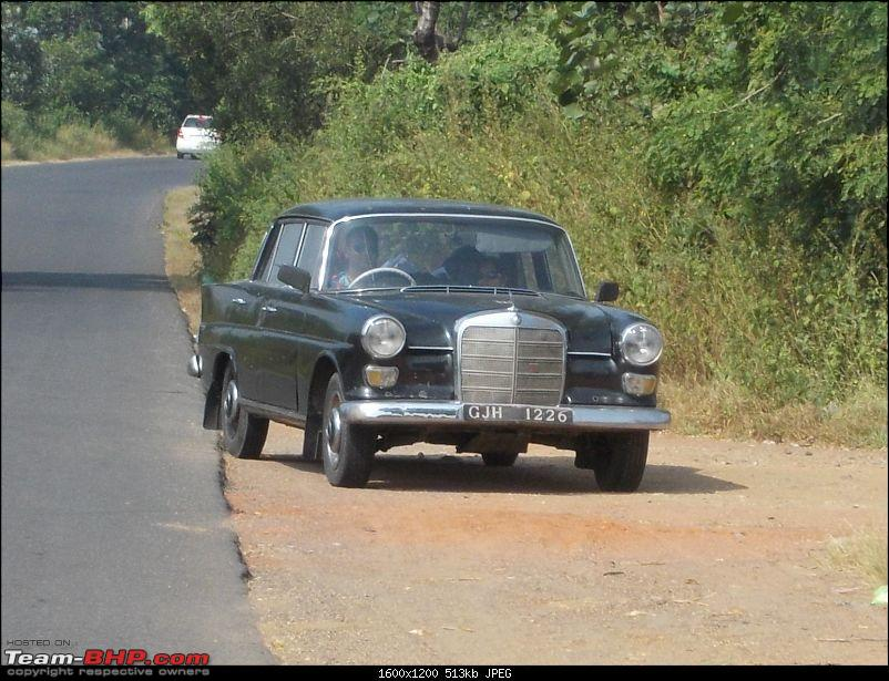 Central India Vintage Automotive Association (CIVAA) - News and Events-dscn6363.jpg