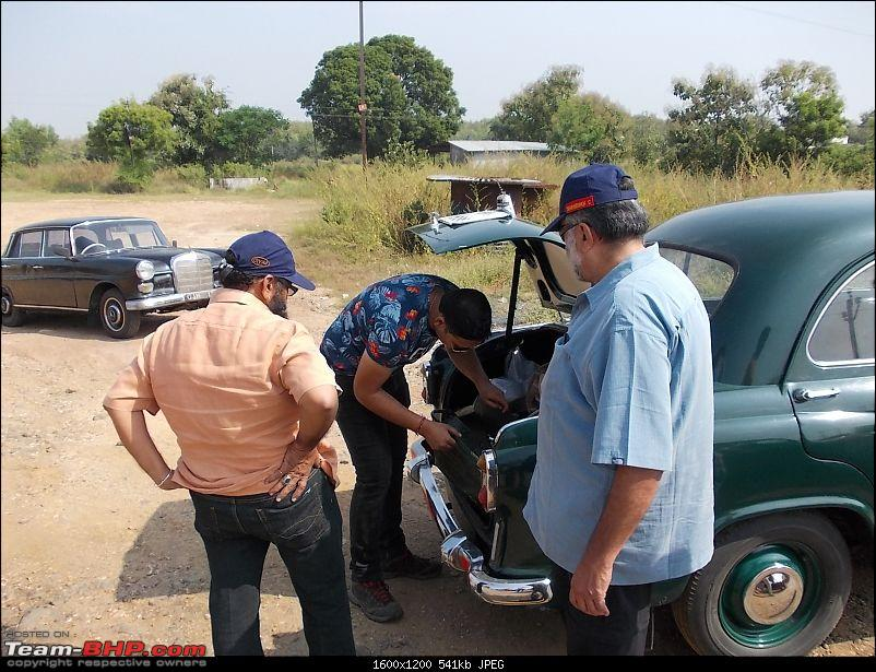 Central India Vintage Automotive Association (CIVAA) - News and Events-dscn6366.jpg