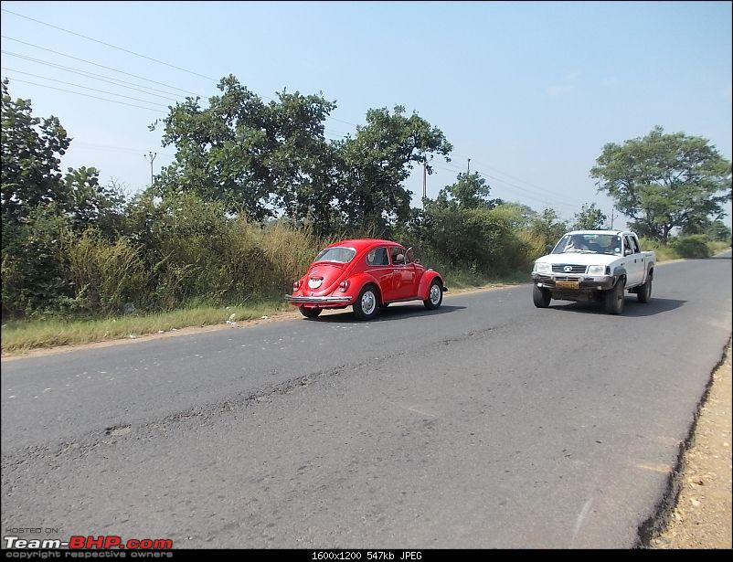Central India Vintage Automotive Association (CIVAA) - News and Events-dscn6365.jpg