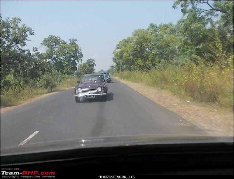 Central India Vintage Automotive Association (CIVAA) - News and Events-dscn6368.jpg