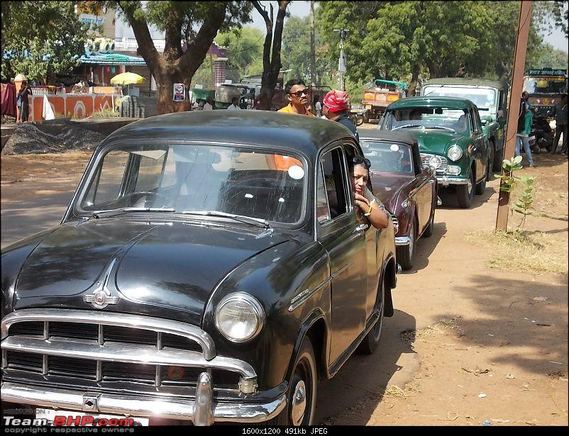 Central India Vintage Automotive Association (CIVAA) - News and Events-dscn6380.jpg