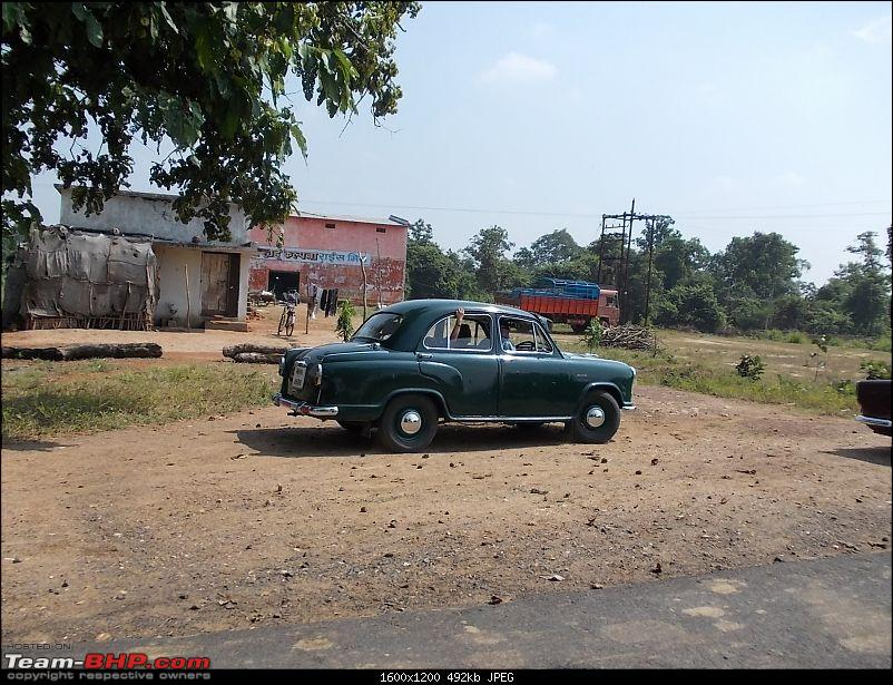 Central India Vintage Automotive Association (CIVAA) - News and Events-dscn6383.jpg