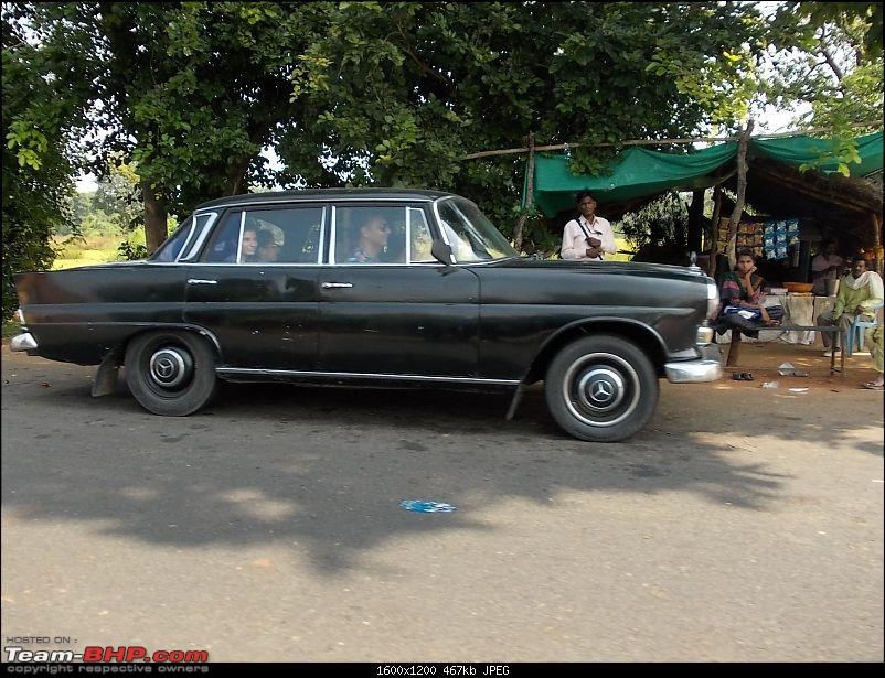 Central India Vintage Automotive Association (CIVAA) - News and Events-dscn6384.jpg