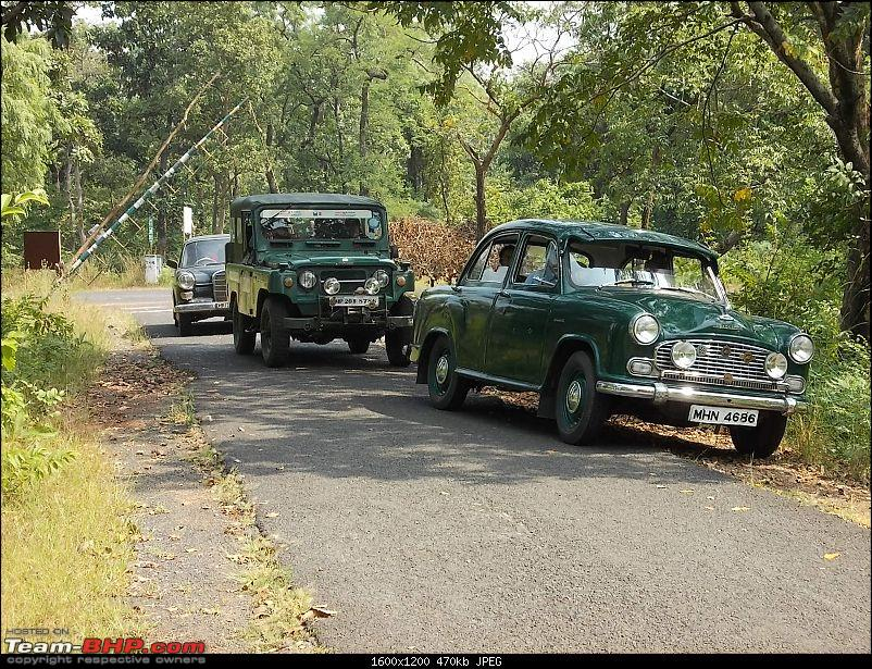 Central India Vintage Automotive Association (CIVAA) - News and Events-dscn6385.jpg