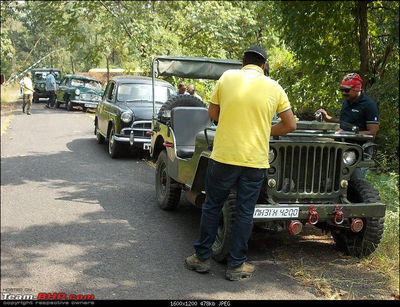 Central India Vintage Automotive Association (CIVAA) - News and Events-dscn6386.jpg