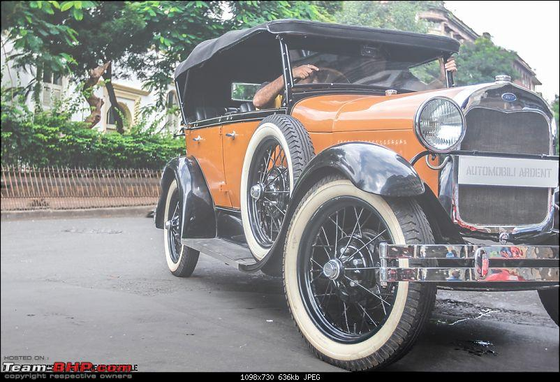 The Classic Drive Thread. (Mumbai)-ford.jpg