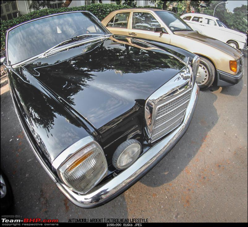 The Classic Drive Thread. (Mumbai)-merc250.jpg