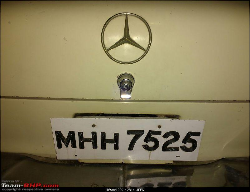 Vintage & Classic Mercedes Benz Cars in India-img20151121wa0006.jpg