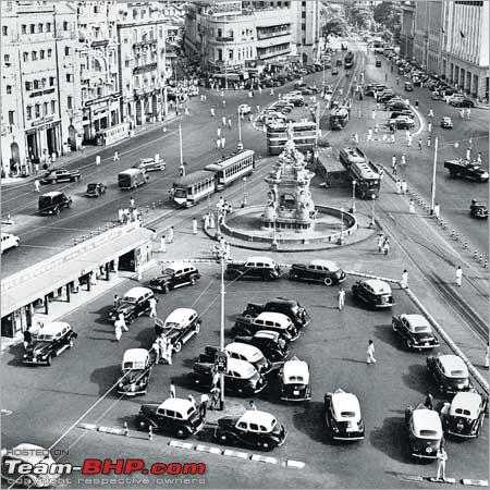 Name:  vintage mumbai 29 flora fountain.jpg