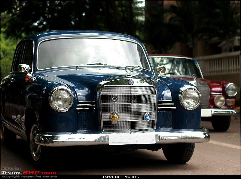 Vintage & Classic Mercedes Benz Cars in India-img_1426-normal-.jpg