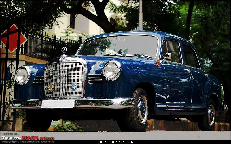 Vintage & Classic Mercedes Benz Cars in India-img_1428-normal-.jpg