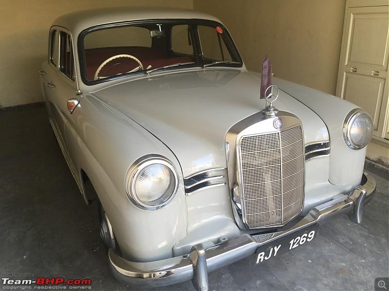 Pics: Udaipur Palace Vintage Car Museum-img_7635.jpg