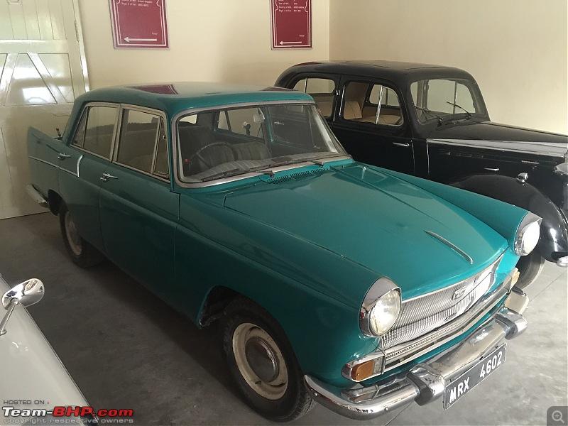 Pics: Udaipur Palace Vintage Car Museum-img_7696.jpg