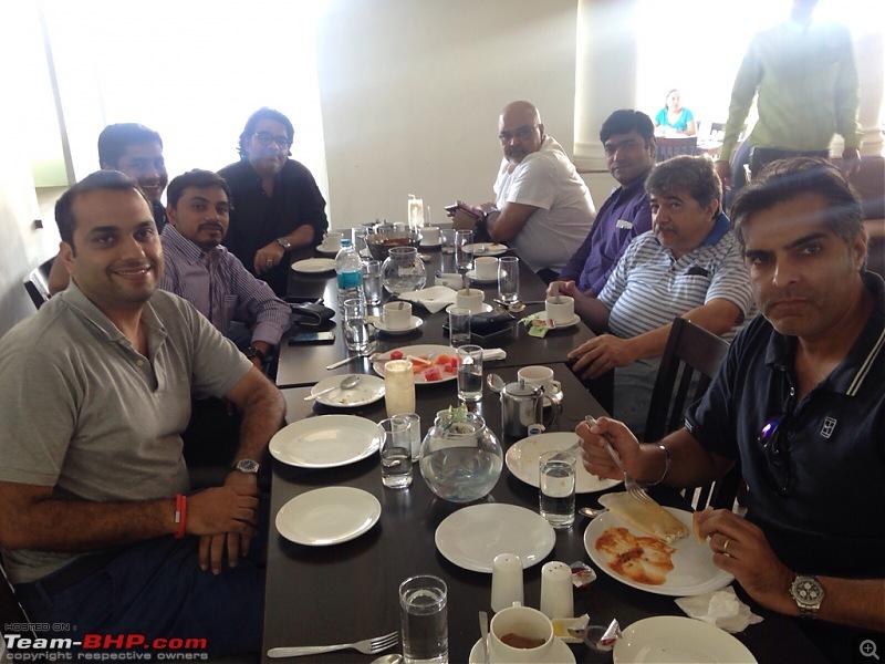 The Classic Drive Thread. (Mumbai)-imageuploadedbyteambhp1448815178.262316.jpg