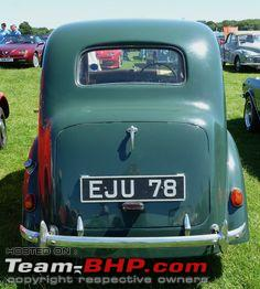 Name:  Austin 8 rear view.jpg