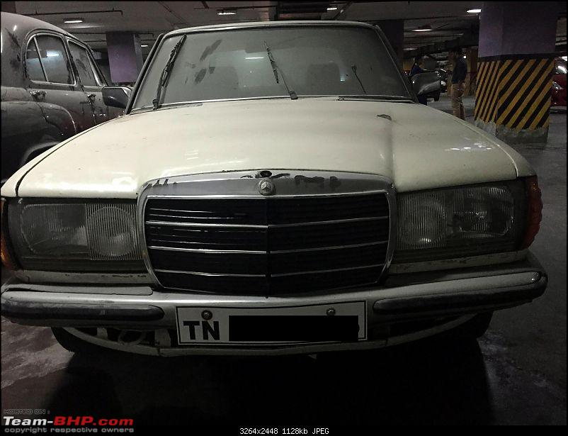 Vintage & Classic Mercedes Benz Cars in India-w123compressed-1.jpg