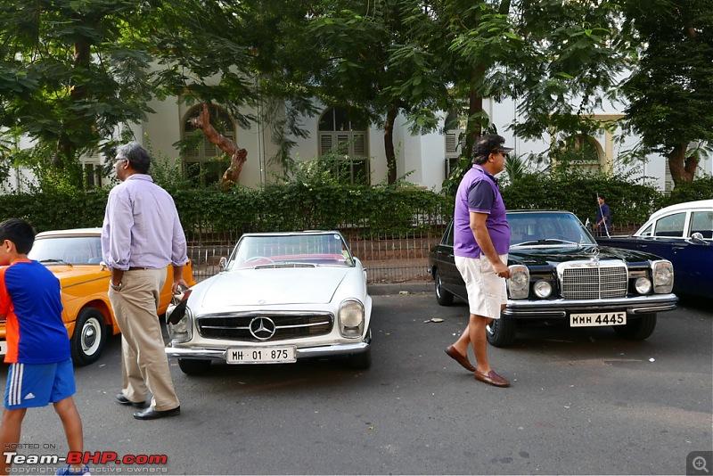 The Classic Drive Thread. (Mumbai)-imageuploadedbyteambhp1449545823.125483.jpg