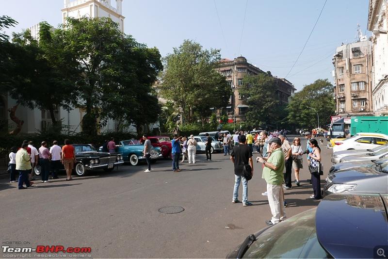 The Classic Drive Thread. (Mumbai)-imageuploadedbyteambhp1449546617.992663.jpg