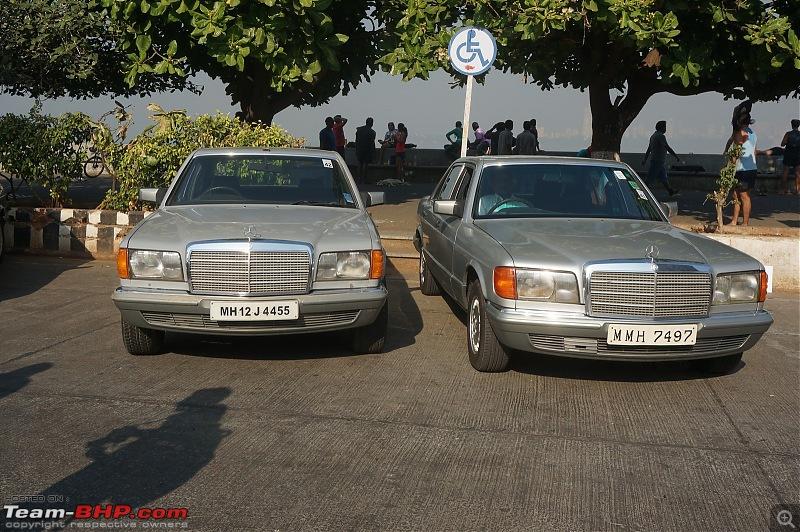 PICS: Mercedes-Benz Classic Car Parade in Mumbai. December 13, 2015-dsc06497.jpg