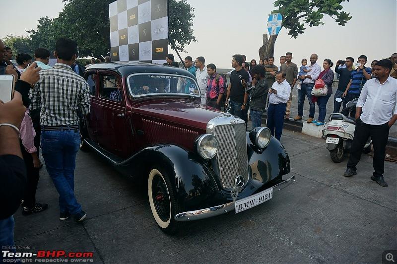 PICS: Mercedes-Benz Classic Car Parade in Mumbai. December 13, 2015-dsc06588.jpg
