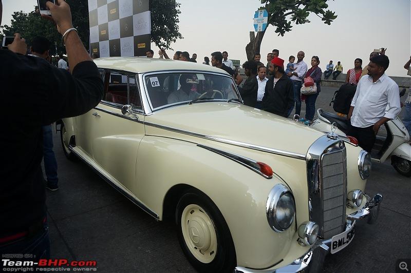 PICS: Mercedes-Benz Classic Car Parade in Mumbai. December 13, 2015-dsc06590.jpg