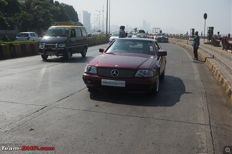 PICS: Mercedes-Benz Classic Car Parade in Mumbai. December 13, 2015-dsc06642.jpg