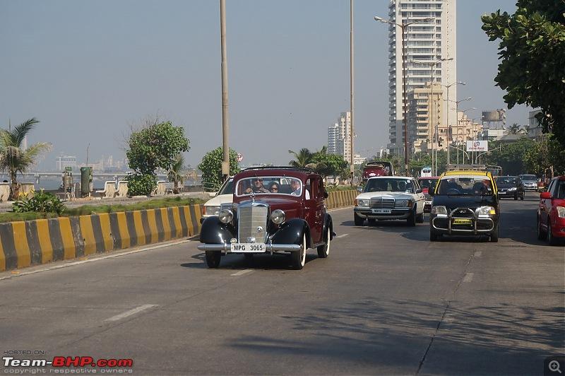 PICS: Mercedes-Benz Classic Car Parade in Mumbai. December 13, 2015-dsc06691.jpg
