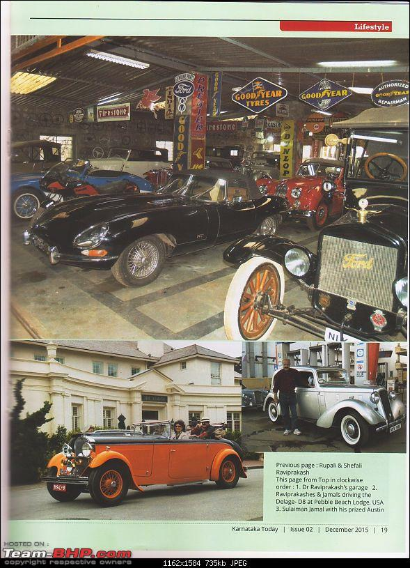 Media Matter Related to Vintage and Classic Cars-kt2.jpg