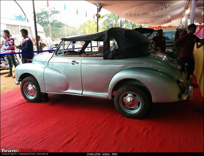 Pics: Vintage & Classic cars in India-img_20140412_154412.jpg