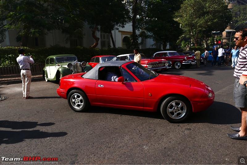 The Classic Drive Thread. (Mumbai)-imageuploadedbyteambhp1451831599.691462.jpg