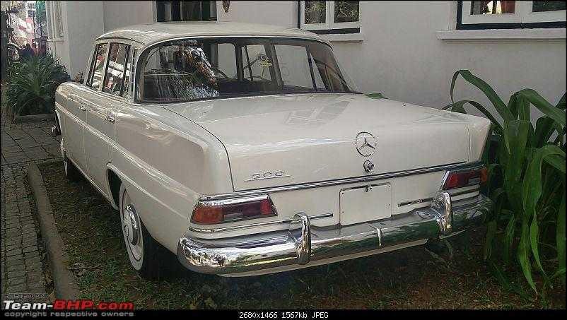 Vintage & Classic Mercedes Benz Cars in India-20160105_16.40.37.jpg