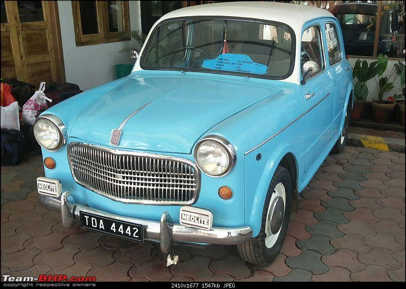 Pics: Vintage & Classic cars in India-20160106_12.31.19.jpg