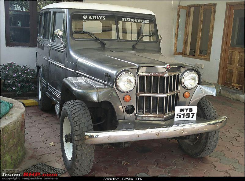Pics: Vintage & Classic cars in India-20160106_12.30.42.jpg