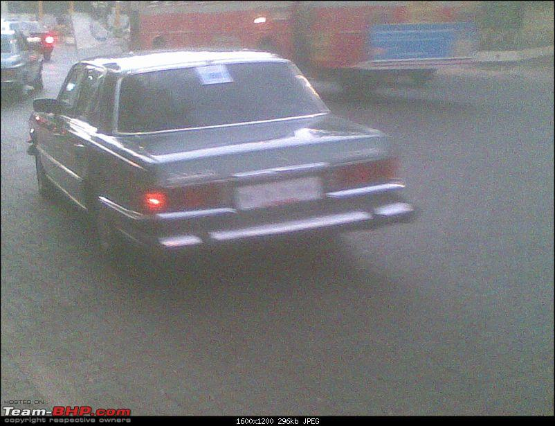 Vintage & Classic Mercedes Benz Cars in India-01022009011.jpg