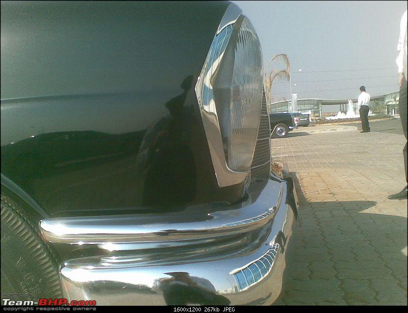 Vintage & Classic Mercedes Benz Cars in India-23022009027.jpg