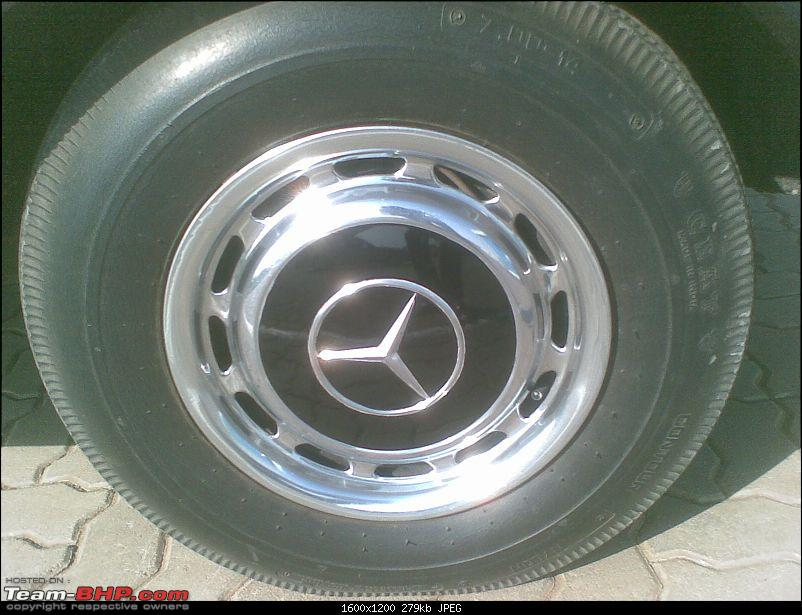 Vintage & Classic Mercedes Benz Cars in India-23022009026.jpg