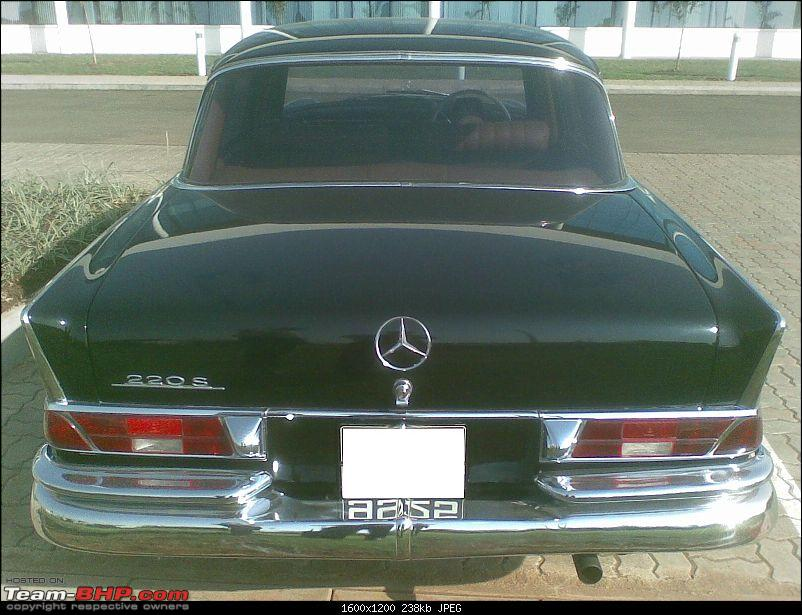 Vintage & Classic Mercedes Benz Cars in India-23022009019.jpg