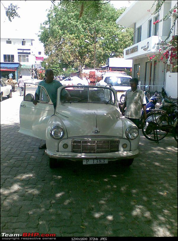 Pics: Vintage & Classic cars in India-image096.jpg