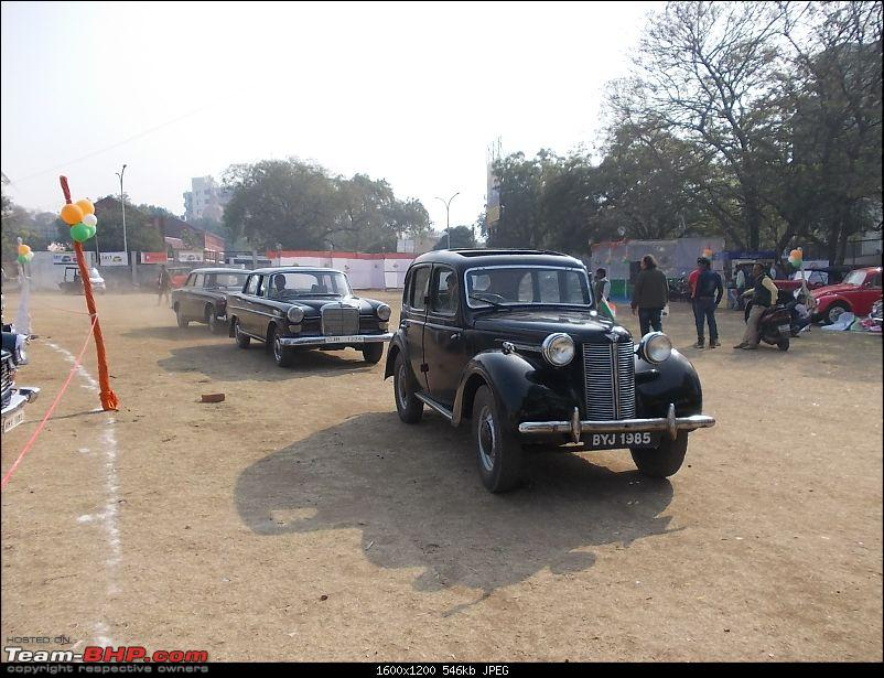 Central India Vintage Automotive Association (CIVAA) - News and Events-dscn0371.jpg