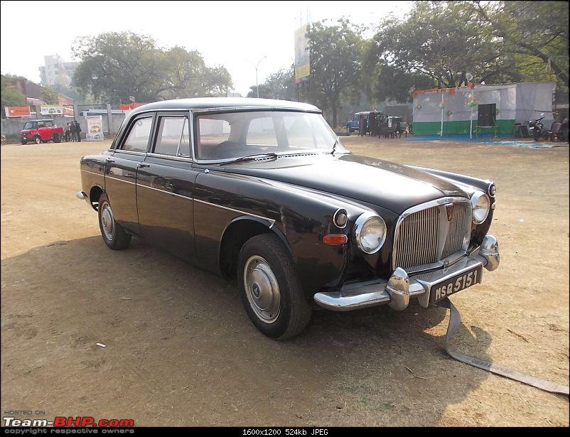 Central India Vintage Automotive Association (CIVAA) - News and Events-dscn0373.jpg