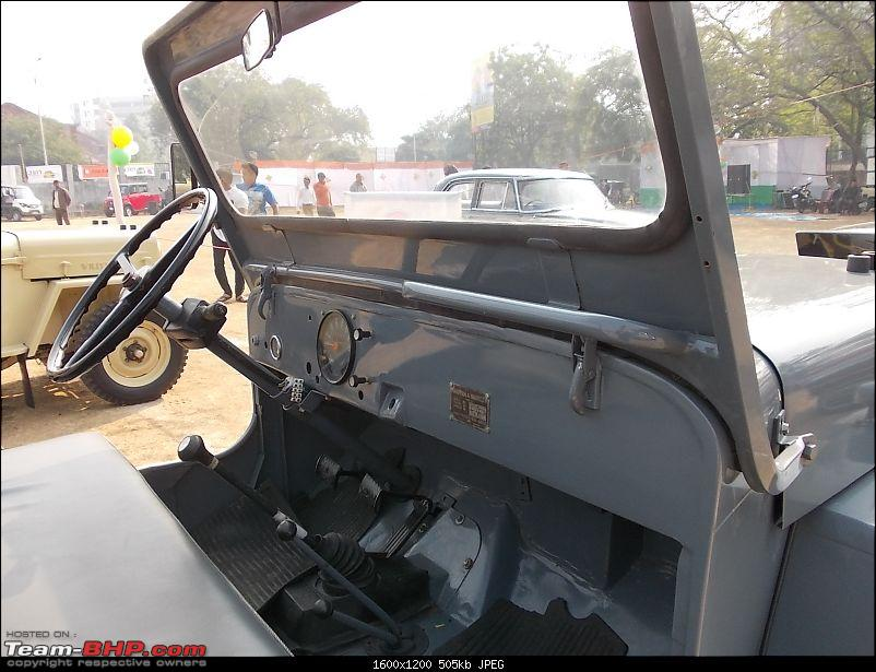 Central India Vintage Automotive Association (CIVAA) - News and Events-dscn0377.jpg