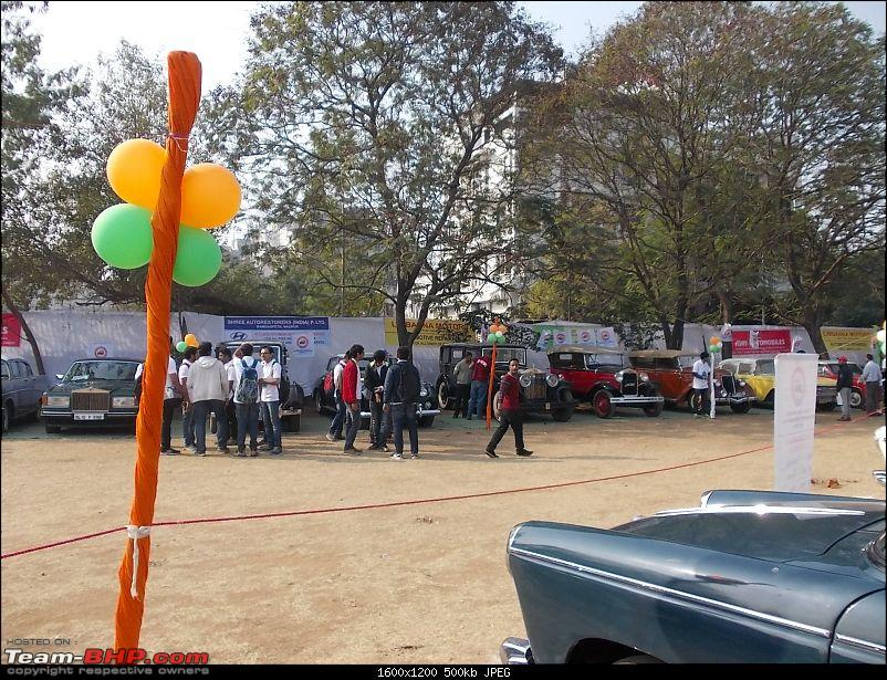 Central India Vintage Automotive Association (CIVAA) - News and Events-dscn0379.jpg