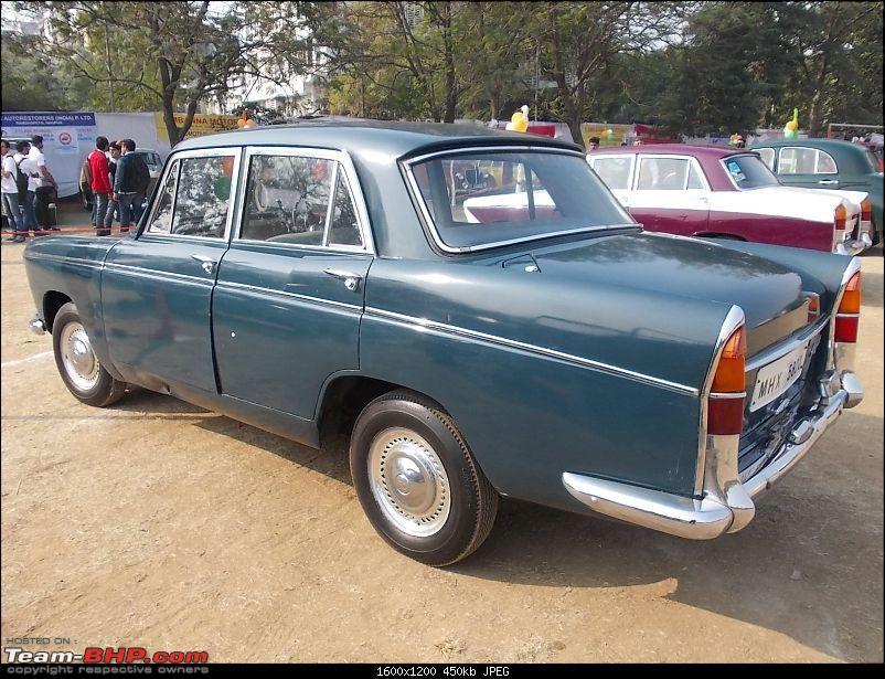 Central India Vintage Automotive Association (CIVAA) - News and Events-dscn0380.jpg