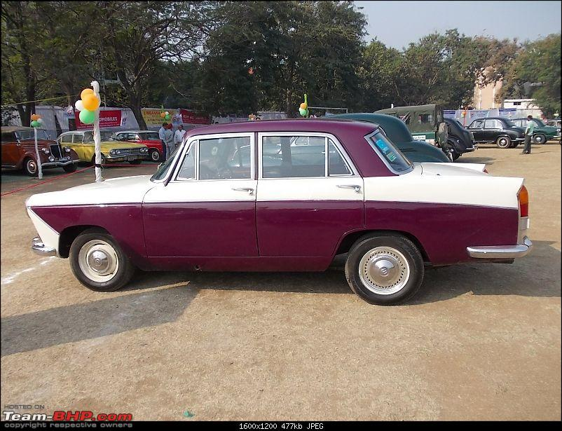 Central India Vintage Automotive Association (CIVAA) - News and Events-dscn0393.jpg