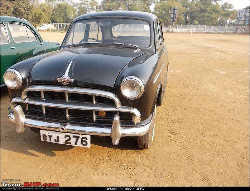Central India Vintage Automotive Association (CIVAA) - News and Events-dscn0340.jpg